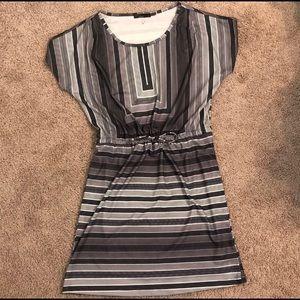 Prana EUC Dress size Small:)!👗